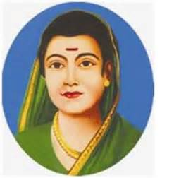 Life and Work of Savitribai Phule
