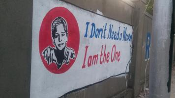 Gauri Lankesh Could Not Be Jailed. But She Could Be Killed